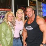Jay-Cutler-with-his-Wife