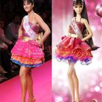 Katrina-Kaif-as-Barbie-Doll