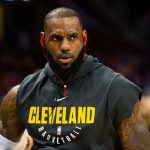 LeBron James Age, Height, Stats, Girlfriends, Wiki, BasketBall, Bio