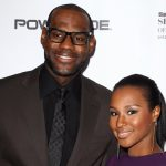 LeBron-james-Wife-Savannah