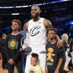 Lebron-James-son-height-comparison