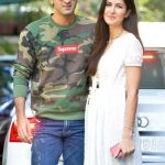 Ranbir-Kapoor-and-Katrina-Kaif-relationship