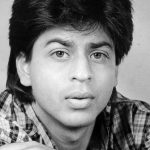 Shahrukh Khan Wiki Age Height Wife Children Biography Fitness