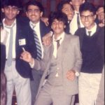 Shahrukh-Khan-childhood-picture