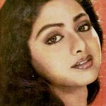 Sridevi Height, Age, Figure, Husband, Daughters, Wiki Biography