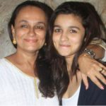 alia-bhatt-mother-soni-razdan