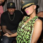 amber-rose-girlfriend-of-Lebron-James