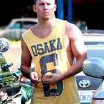 Channing Tatum Height Weight Age, Wiki, Wife Divorce, Affairs & More