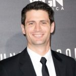 James Lafferty Wife, Age, Height, Family, Marriage, Bio, Wiki, Girlfriends