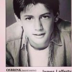 james_lafferty_young