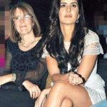 katrina-kaif-with-her-mother