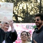 shahrukh-khan-college-degree