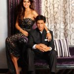 shahrukh-khan-wife-gauri-khan
