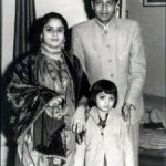 shahrukh_khan_Parents