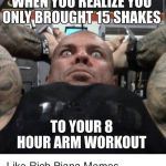 8-hour-arm-workout-rich-piana-funny