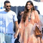 Anand-Ahuja-with-Sonam-Kapoor