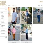 Bhane-Clothing-Brand-of-Anand-Ahuja