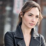 Gal Gadot Wiki Biography