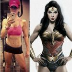 Gal-Galot-Workout-Fitness