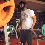 Parmish-Verma-Gym-Workout