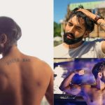 Parmish-Verma-Tattoos