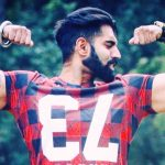 Parmish-Verma-right-biceps-tattoo