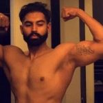 Parmish-Verma-shirtless