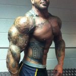 RIch-Piana-Tattoos-all-over-his-body