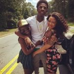 Rich Homie Quan Girlfriends