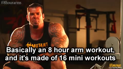 Rich-Piana-8-Hour-Arm-Workout