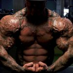 Rich-Piana-Muscles