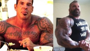 Rich-Piana-Nutrition
