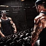 Rich-Piana-Workout