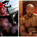 Rich-Piana-and-Mac-Trucc-Fight