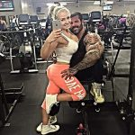 Rich-Piana-wife