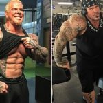 celebrity-body-builder-rich-piana-died-due-to-drug-over-dose