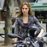 gal-gadot-debut-film-fast-and-furious