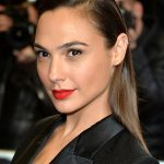 gal-gadot-net-wroth