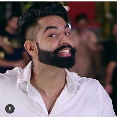 Parmish Verma Wiki Biography Age Height Girlfriend Family Caste