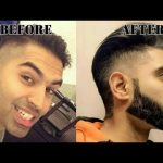 parmish-verma-beard-vs-clean-shaved