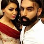parmish-verma-selfie-with-a-girl