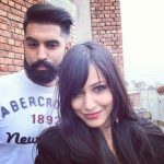 parmish-verma-with-a-girl