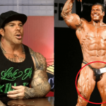 rich-piana-body