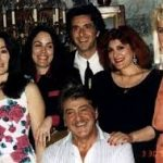 Al-Pacino-Sisters-and-family