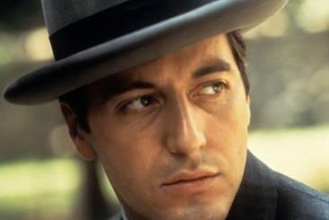 Al-Pacino-The-Godfather