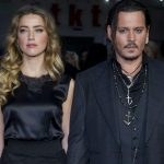 Amber-Heard-with-Johnny-Depp