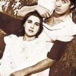 Amrita-Singh-with-Sunny-Deol