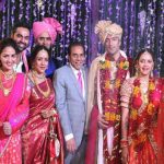 Deol-Family-at-Ahana-Deol-Wedding