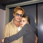 Johnny-Depp-Daughter