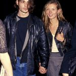 Johnny-Depp-Kate-Moss